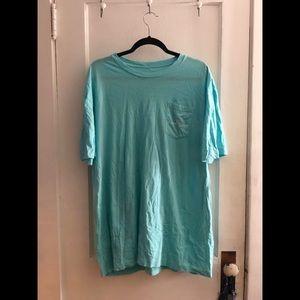 Lauren James Co. Shirt